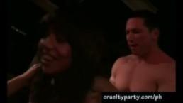Vicious crazy bitches