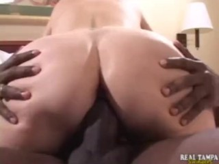 Girl Thong Fuck Ass Fucked, Doctor Fucks Patient Mp4 Video