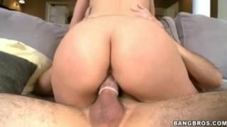 Tits blazing bella's fucking are big huge