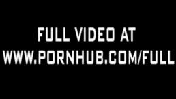 BIG TIT LATINA MILF PORNSTAR Jenaveve Jolie FUCKS HER EMPLOYEE - Brazzers