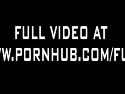 fekete vékony lány pornó