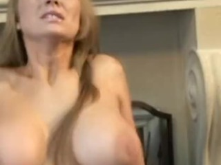 Hd Wife Porn Tube Bouncy Big Boobs Abby Rode Cock Riding
