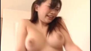 bondage sex online