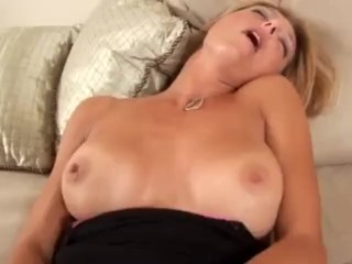 Hot virgins porn video fucking, sex factor tv series orgasm