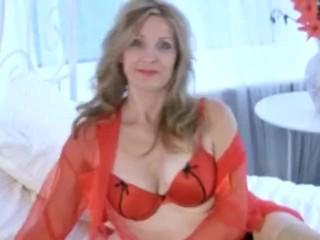 Hispanic girl ass fucking, big big boobs naked mp4 video