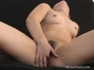 Anal sex porn pictures