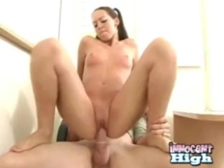 Solo british porn fucking, transportation escort and pilot cars training creampie