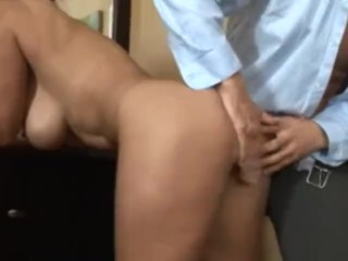 Weapons Of Ass Destruction 4 Busty Cougar Pussy Pounded Hard