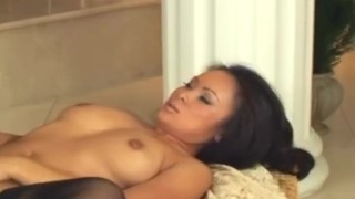 Petite asian milf fucking in seamed stockings and stilettos sclip stilettos pussy eating nylons 69 milf seamed heels asian blowjob fucking small tits stockings small boobs petite pussy licking
