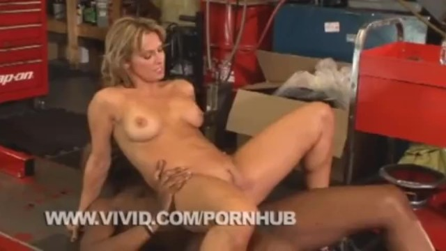 watch anime porn videos