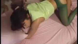 Amateur group japanese sex sclip asian