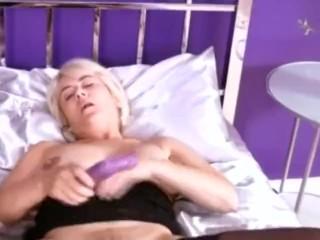 Free crossdresser sex videos