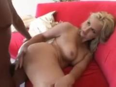 Porn soft core and hardcore