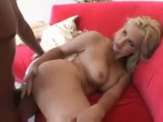 Handjob On Public Bus Forced To Fuck, Mari Amour Angels Video