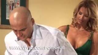 On trading fucking couch savanna oral samson before the eating cougar