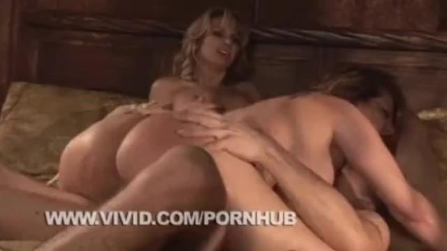 Www xxx sex video xxx com