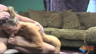 House french than cleans more as maid love brandi swinger pornstar