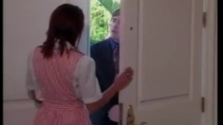 Schoolgirl private secrets scene  small reality