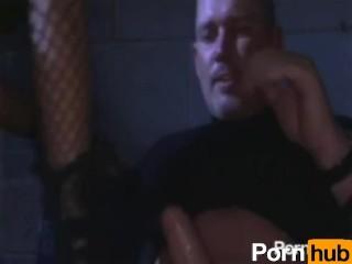 50 Year Old Woman Sex Video Dreamcummers 5 - Hd611-Scene 1 Big Tits Pornstar Anal