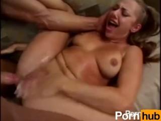 Bitch Ass Teens 4 - Scene 9