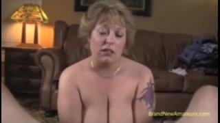 Female movie stars porn