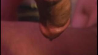 Hunks Hardcore Straight sperm