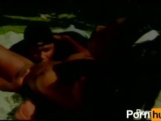 Dark Meat Bitches 03 - Scene 9