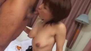 Busty Japanese mature wife fucked at home sclip group-sex japanese big-tits javhq-com asian squirt fetish blowjob fingering hairy-pussy