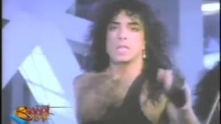 Brandi Love Adult Music Video X in Sex