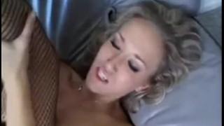 Cum Stains 19 - Scene 4 Deepthroat pornstar