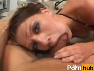 Porno prima ballerian stretches naughty allie at a swinger party homemade couple groupsex big tits fa