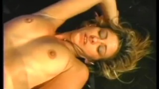 Mile the monster scene  pornhub.com small