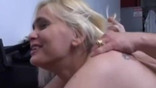 sclip dagfs.com homemade granny old dagfs amateur milf mom outdoor hardcore cunnilingus blowjob cumshot fat blonde