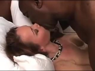 Janet Mason and DFW Knight Reunite