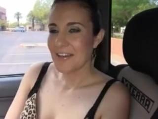 Ilmainen pillu video milf escort