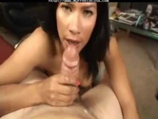 Riley rocco horny euro bitch wants his cum european reality brunette tight big ti