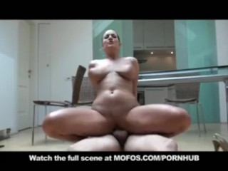 Slovak Tied To Bed Videos Fucked Hard , What Happened To You Porn Amateur
