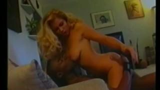 Fucked 5 - Scene 7