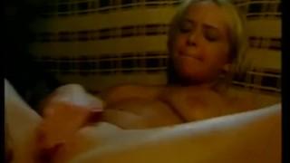 Adventures scene anal  anal homemade