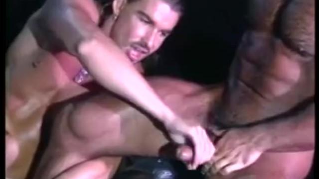 Is tom collichio gay - Male tales - scene 1