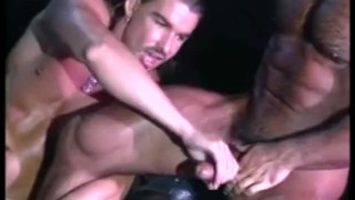 무료 포르노 비디오 - HIS Video - Tom Katt 남성 이야기-면 1