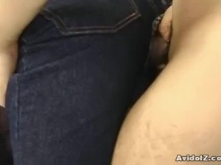Gallery hairy movie pussy