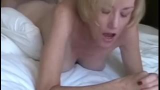 For melanie injection cum cumshots housewife
