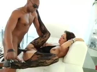 Heterosexual Anal Sex Tips Franceska Jaimes Has Her Tight Holes Stuffed