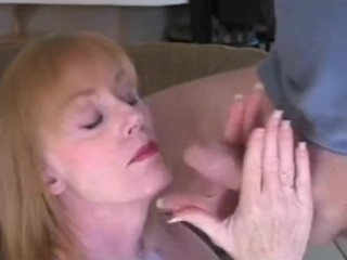 Gina Lynn Facial Thread Stretched, Carmella Bing Blogspot Orgasm