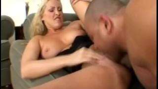 mandy bright fisting gabriella mai lesbian seduction videos