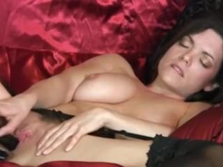 Verdens bedste blowjob massage escort roskilde