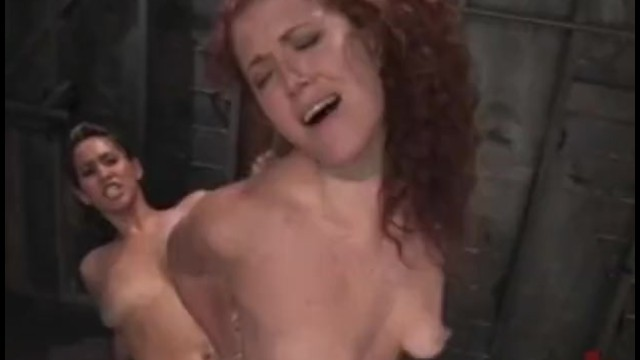 Wired pussy vids - Customer appreciation