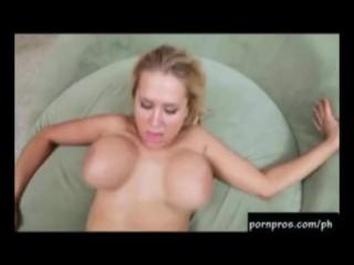 Pillu ja kulli erotiikka kuopio