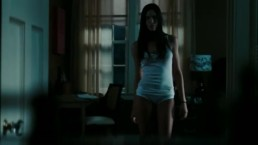 Odette Annable - The Unborn